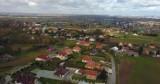 Pierwszy krok w stronę budowy żłobka i przedszkola w Budziwoju w Rzeszowie wykonany. Miasto wybrało wykonawcę dokumentacji projektowej