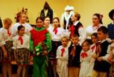 Wystawa w MCK: Z folklorem na ty. Historia Zespołu Pieśni i Tańca Rudzianie
