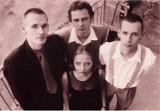 Inowrocław - Szulerzy grają już dla nas 20 lat! Piękny jubileusz zespołu z Inowrocławia i Janikowa [archiwalne zdjęcia]
