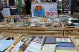 """Fundacja Ekologiczna Arka z Bielska-Białej zainaugurowała akcję """"Wodne książki"""""""