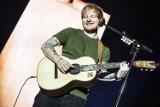 Ed Sheeran, koncert w Warszawie 2018. Znamy datę, miejsce i ceny biletów!