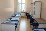 Pleszew. W Centrum Kształcenia i Wychowania OHP wyremontują kolejne piętra w internacie