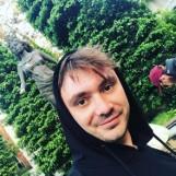 """Daniel Martyniuk znów się ożeni? Faustyna chce zostać """"panią Martyniukową"""". Zenek Martyniuk jest załamany (zdjęcia)"""