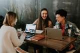 Pracodawcy zapowiadają podwyżki. Gdzie w najbliższym czasie wzrosną zarobki