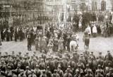 W Grudziądzu będą świętować stulecie powrotu miasta do Macierzy
