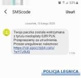 Dolny Śląsk. Kliknęła i straciła prawie 5000 zł!