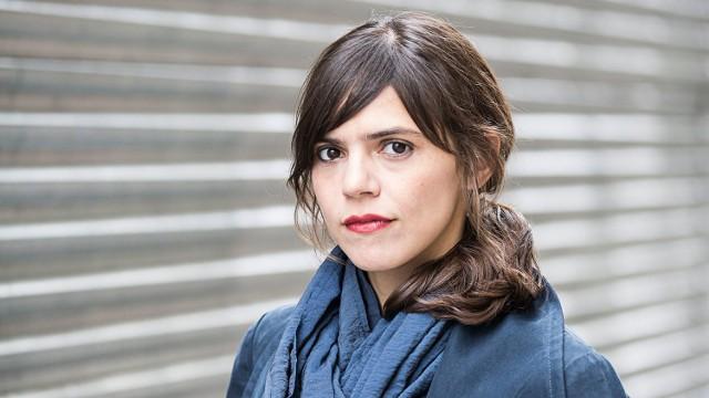 Jednym z gości tegorocznej edycji Festiwalu Conrada będzie meksykańska pisarka Valeria Luiselli