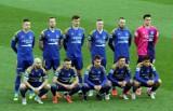 Kibice Ruchu Chorzów sfinansują wyjazdy drużyny na mecze ligowe do końca sezonu. Akcję Wielkiego Ruchu wsparli fani z fanklubu Blue England