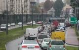 KLI, KWA, KMY, KRA. Których aut w Krakowie jest najwięcej?