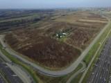 W Lublinie ma powstać nowy cmentarz. Ale mieszkańców niepokoi jedna rzecz