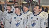 Hokej, OOM. UKH Unia liczyła na więcej, ale brązowy medal też jest sukcesem
