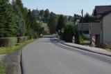 Nowe chodniki w Trepczy i Czerteżu. To kolejna inwestycja w gminie Sanok [ZDJĘCIA]