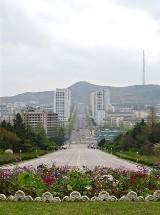 Korea Północna chce skazać Amerykanina na karę śmierci