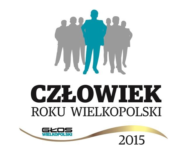 Głosowanie na Człowieka Roku Wielkopolski potrwa do 29 lutego do północy.