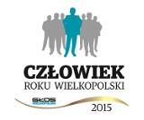 Człowiek Roku Wielkopolski: Głosujemy do poniedziałku. Zobacz wyniki!