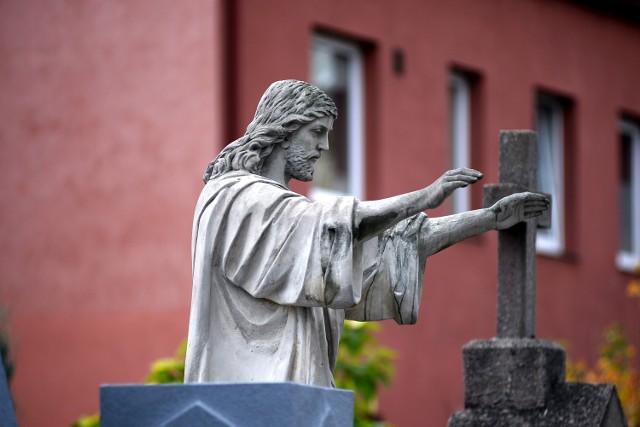 Zobaczcie zestawienie dotacji od konserwatora zabytków dla parafii  i instytucji w Jaśle i powiecie jasielskim i dowiedzcie się, na co będą przeznaczone.