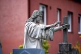 Te parafie z Jasła i powiatu jasielskiego dostały dotacje od konserwatora zabytków. Jakie obiekty zostaną odrestaurowane?