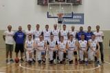 Biofarm Basket Poznań wygrywa kolejne mecze [ZDJĘCIA]