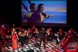 Love Story w Gdyni czyli niezwykle romantyczny koncert muzyki filmowej w Teatrze Miejskim