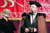 Wojewoda śląski Zygmunt Łukaszczyk złożył dymisję