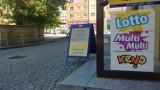 Ale mieli szczęście! Lotto milionerzy z Legnicy i regionu. Zobacz, gdzie i kiedy padły najwyższe wygrane w Lotto w historii! [LISTA]