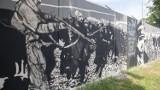 MON sfinansuje mural patriotyczny. Jest konkurs dla stowarzyszeń ZDJĘCIA, FILM