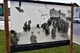 Piątek z okresu II wojny światowej. Wyjątkowa wystawa fotograficzna (ZDJĘCIA)
