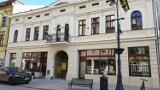 W centrum Łodzi, za fasadą zabytku powstaje osiedle WIZUALIZACJE