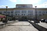Szpital Bielański zostanie powiększony. Powstanie nowy budynek z nowoczesnym blokiem operacyjnym