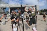 The Murph Challenge Poland 2021 w Gliwicach. Finał zawodów CrossFit ZDJĘCIA Zobaczcie zmagania śmiałków, którzy podjęli niesamowite wyzwanie