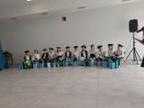 Uczniowie I klas podstawowych w gminie Brześć Kujawski otrzymali wyprawki [zdjęcia]