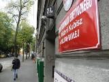Bielsko-Biała: Wypowiedzenia w Kubiszówce niezgodne z prawem?