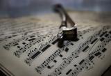 """Koncertowy Dolsk. Czas na """"Odnalezione piękno muzyki baroku"""" podczas cyklu """"Na gotyckim szlaku w Polsce Zachodniej"""""""