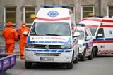 Koronawirus na Pomorzu: Kolejna ofiara śmiertelna i ponad 80 nowych zakażeń!
