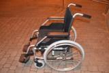 Bytom: Niepełnosprawni  podróż będą mieli bez komplikacji. Można skorzystać z pomocy