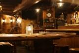 Najlepsze puby w Rzeszowie według naszych Czytelników. Gdzie wybrać się na weekendowy wieczór? Sprawdź propozycje!