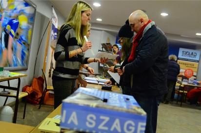 Najciekawsze darmowe wydarzenia jesieni 2018 w Polsce. Sprawdź, co się będzie działo