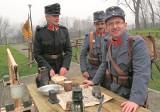 Rocznica bitwy pod Gorlicami: czy zdążymy z przygotowaniami?