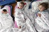 W bytomskim żłobku będzie 30 nowych miejsc dla maluchów. Czy to wystarczy?