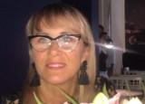 W Dzień Edukacji Narodowej rozmowa z Katarzyną Karaźniewicz - Deczyńską