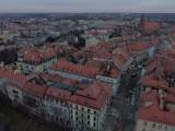 Kalisz: Zaległości czynszowe kaliszan wobec miasta wynoszą dziesiątki milionów złotych!