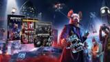 Recenzja Watch Dogs: Legion. Standard Ubisoftu czy nowa jakość? Otwarty świat z oryginalnymi pomysłami i słabą optymalizacją