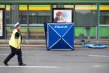 """Poznań nie jest bezpieczny, ani przyjazny dla kierowców. """"Tu każdy chce być pierwszy"""""""