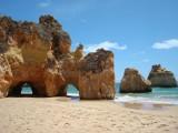 Portugalia - wakacje z historią i egzotyką