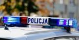 Policja zatrzymała czterech poszukiwanych