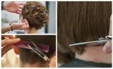Zobacz ranking najlepszych salonów fryzjerskich w Jaśle. Przedstawiamy 14 fryzjerów polecanych przez klientów