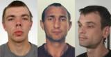 Kujawsko-Pomorskie. Oni są poszukiwani za kradzież z włamaniem - zdjęcia poszukiwanych z regionu