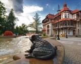 Gdzie możesz zapłacić bonem turystycznym w Szklarskiej Porębie, Karpaczu i Świeradowie- Zdroju? [RAPORT 11.08.2020]
