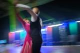 Tarnów. Tancerze rywalizowali już po raz trzydziesty [ZDJĘCIA]