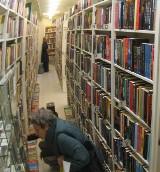 Book SWAP Party w Lublinie: Wymień się książkami!